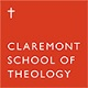 Claremont School of Theology Library Home