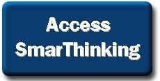 Access SmarThinking Link