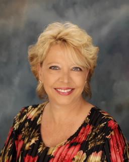 Carol A. Kirby