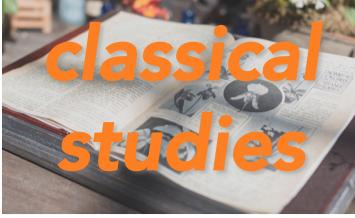 Find interdisciplinary scholarly articles edf3521 education in find interdisciplinary scholarly articles edf3521 education in history fiu libraries at florida international university fandeluxe Choice Image