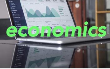 Find interdisciplinary scholarly articles edf3521 education in economics fandeluxe Choice Image