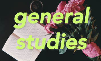 Find interdisciplinary scholarly articles egs1041 technology general interdisciplinary studies fandeluxe Images