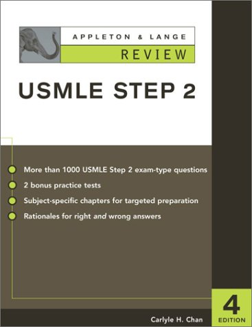 USMLE - Medicine Subject Guide - LSHSL at Louis Stokes