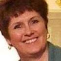 Carol Waltman profile