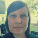 Emily Hayes profile