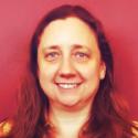 Karen Nelson profile