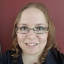Shannon Wilkinson profile