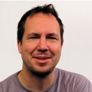 Michael Stoepel