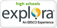explora for high schools