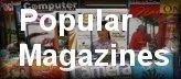 Popular Magazines
