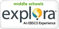 explora for middle schools