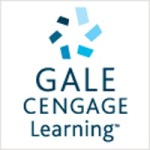 Gale Cengage