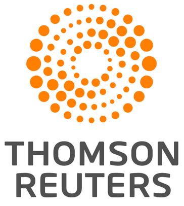ThompsonReuters