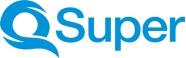 Sponsor QSuper image