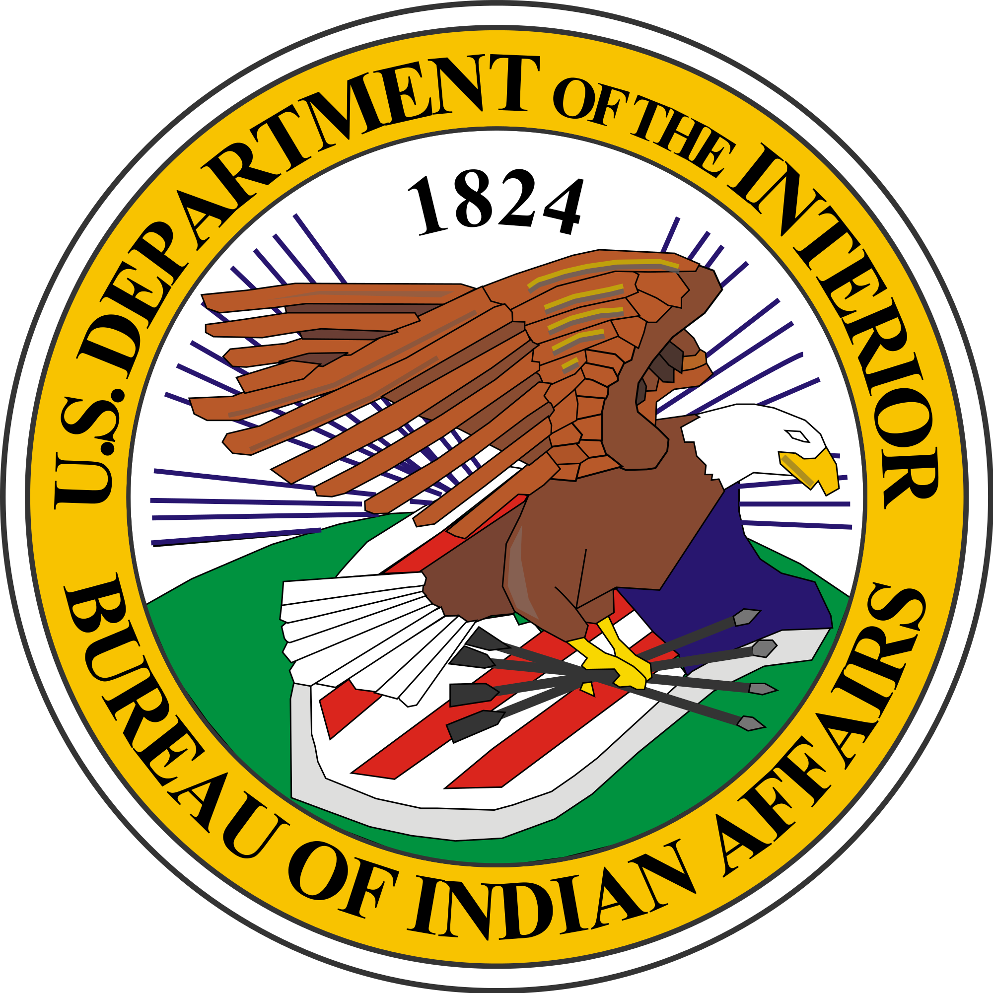 New Mexicos Tribes Indian Law Research Guide Tribal Resources