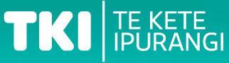 Go to TKI Te Kete Ipurangi website