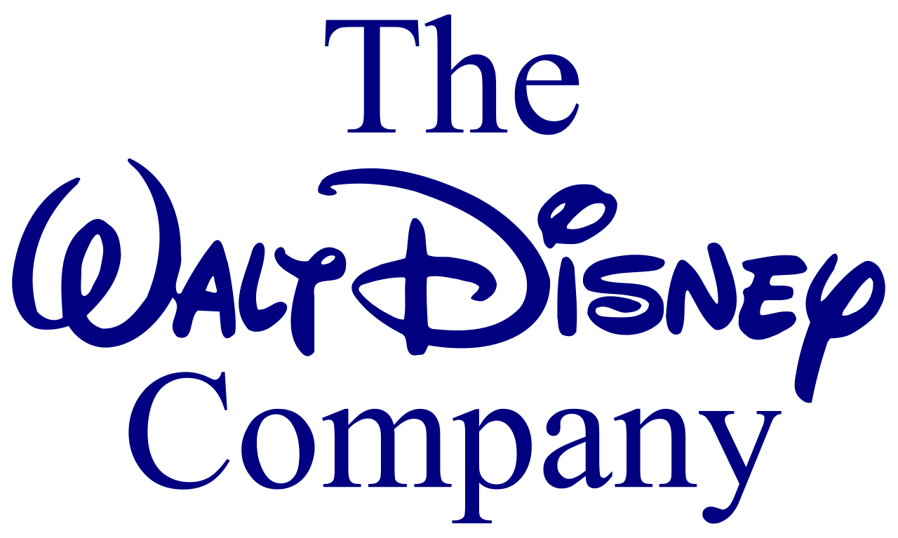 home quick career research walt disney company libguides at company website