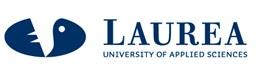 Laurea's logo