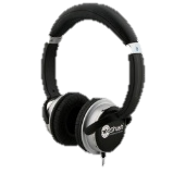 Noisehush headphones