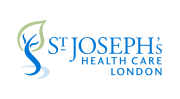 St. Joseph's Health Care London