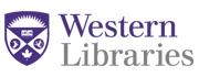 Western University Libraries