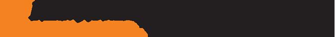 MATC Library logo