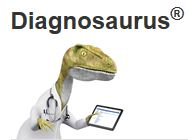Diagnosaurus