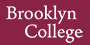 Brooklyn College (link to College homepage)
