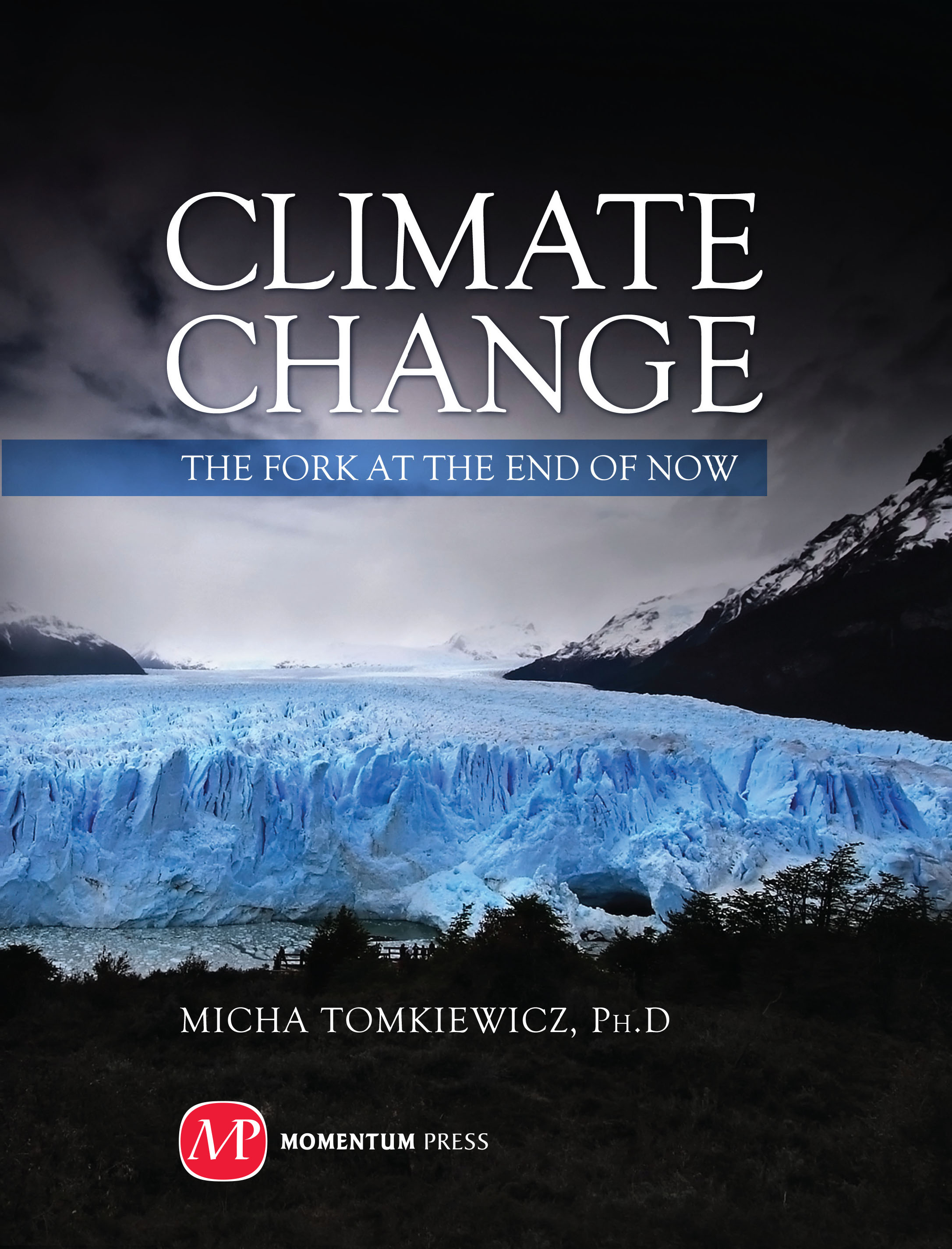 link to Climate Change: 2011 Version: Entire Book