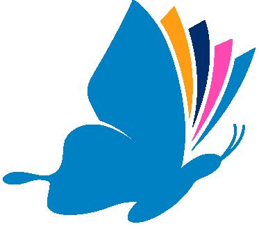 Story Park logo