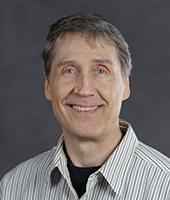 Ed Babinski