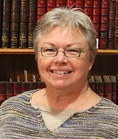 Kathie Sloan