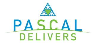 PASCAL Delivers logo