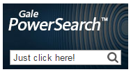 link to powersearch