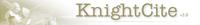 KnightCite icon