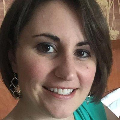 Stephanie Penucci