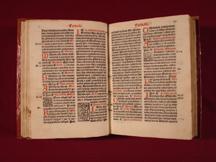 fol. 31v-32