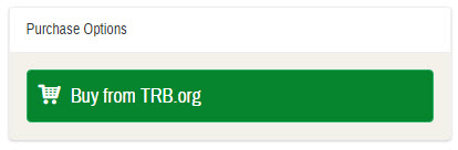NAP Buy from TRB.org button