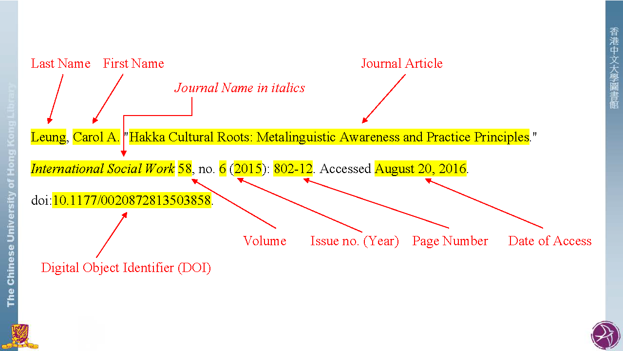 science articles or reviews in 2014