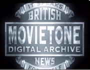 The entire British Movietone collection is now viewable on YouTube.   Feel free to explore, share and embed our amazing array of historical films. Whether you are interested in 1960s fashion, iconic sports footage, political history, your local area or momentous world events – there is something here for everyone...