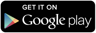"Screenshot of the ""Get it on Google Play"" button."