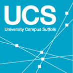 University Campus Suffolk Logo