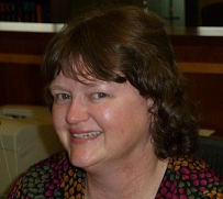 Profile photo of Cindy Cotner