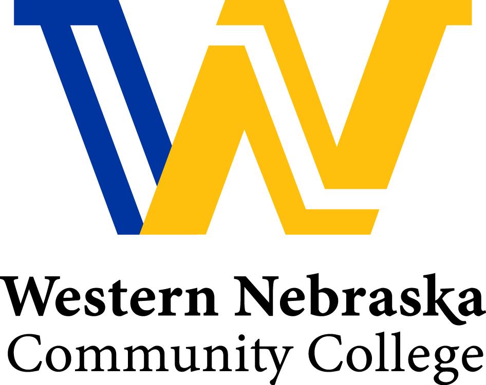 WNCC Logo