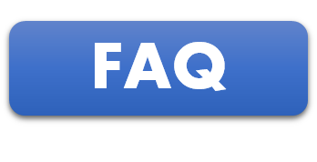 Button to click to read Frequently Asked Questions