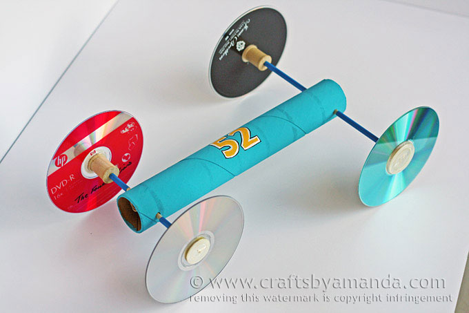 Home G 2 Simple Machines Inquiry Libguides At American
