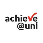 Achieve@Uni