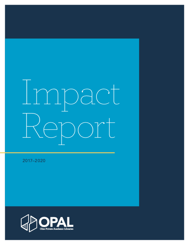 Download Impact Report