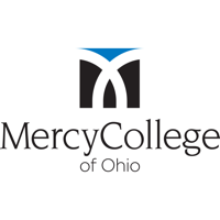Mercy College of Ohio Library