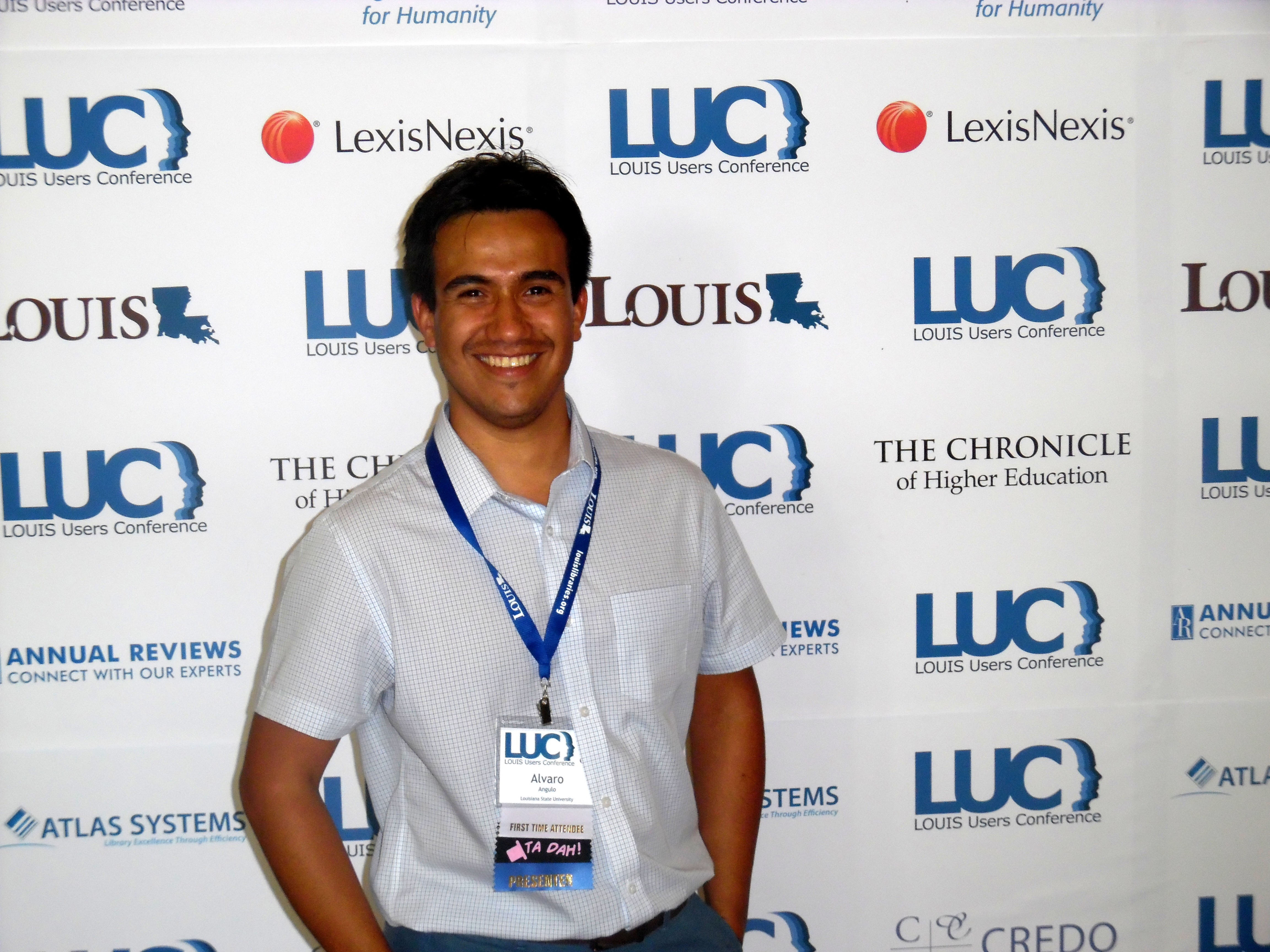 LUC 2016